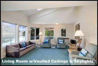 Photo 28: #5 6741 Eagle Bay Road: Eagle Bay House for sale (Shuswap Lake)  : MLS®# 10207339
