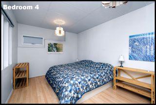 Photo 55: #5 6741 Eagle Bay Road: Eagle Bay House for sale (Shuswap Lake)  : MLS®# 10207339