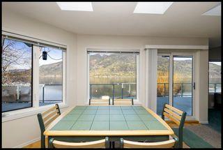 Photo 33: #5 6741 Eagle Bay Road: Eagle Bay House for sale (Shuswap Lake)  : MLS®# 10207339