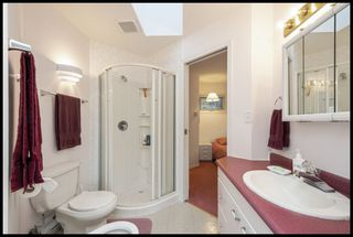 Photo 47: #5 6741 Eagle Bay Road: Eagle Bay House for sale (Shuswap Lake)  : MLS®# 10207339