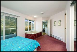 Photo 46: #5 6741 Eagle Bay Road: Eagle Bay House for sale (Shuswap Lake)  : MLS®# 10207339