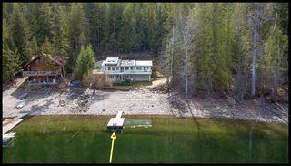 Photo 7: #5 6741 Eagle Bay Road: Eagle Bay House for sale (Shuswap Lake)  : MLS®# 10207339