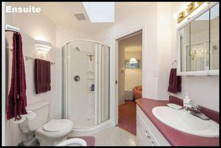 Photo 48: #5 6741 Eagle Bay Road: Eagle Bay House for sale (Shuswap Lake)  : MLS®# 10207339