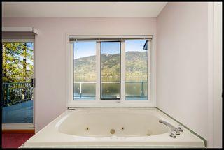 Photo 45: #5 6741 Eagle Bay Road: Eagle Bay House for sale (Shuswap Lake)  : MLS®# 10207339