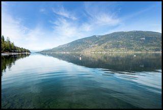 Photo 22: #5 6741 Eagle Bay Road: Eagle Bay House for sale (Shuswap Lake)  : MLS®# 10207339