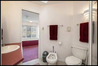 Photo 49: #5 6741 Eagle Bay Road: Eagle Bay House for sale (Shuswap Lake)  : MLS®# 10207339