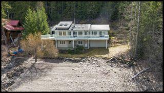Photo 13: #5 6741 Eagle Bay Road: Eagle Bay House for sale (Shuswap Lake)  : MLS®# 10207339
