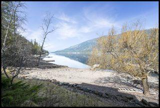 Photo 20: #5 6741 Eagle Bay Road: Eagle Bay House for sale (Shuswap Lake)  : MLS®# 10207339