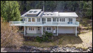 Photo 8: #5 6741 Eagle Bay Road: Eagle Bay House for sale (Shuswap Lake)  : MLS®# 10207339