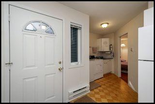 Photo 41: #5 6741 Eagle Bay Road: Eagle Bay House for sale (Shuswap Lake)  : MLS®# 10207339
