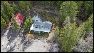 Photo 3: #5 6741 Eagle Bay Road: Eagle Bay House for sale (Shuswap Lake)  : MLS®# 10207339