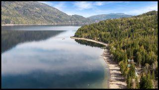 Photo 17: #5 6741 Eagle Bay Road: Eagle Bay House for sale (Shuswap Lake)  : MLS®# 10207339
