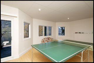 Photo 65: #5 6741 Eagle Bay Road: Eagle Bay House for sale (Shuswap Lake)  : MLS®# 10207339