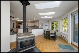 Photo 32: #5 6741 Eagle Bay Road: Eagle Bay House for sale (Shuswap Lake)  : MLS®# 10207339