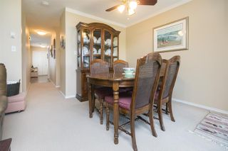 """Photo 8: 52 15020 66A Avenue in Surrey: East Newton Townhouse for sale in """"SULLIVAN MEWS - FELLOWSHIP MEWS"""" : MLS®# R2388139"""
