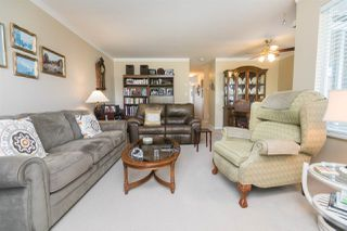 """Photo 9: 52 15020 66A Avenue in Surrey: East Newton Townhouse for sale in """"SULLIVAN MEWS - FELLOWSHIP MEWS"""" : MLS®# R2388139"""
