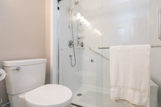 """Photo 5: 52 15020 66A Avenue in Surrey: East Newton Townhouse for sale in """"SULLIVAN MEWS - FELLOWSHIP MEWS"""" : MLS®# R2388139"""