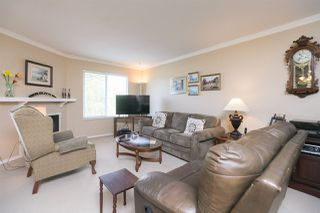 """Photo 6: 52 15020 66A Avenue in Surrey: East Newton Townhouse for sale in """"SULLIVAN MEWS - FELLOWSHIP MEWS"""" : MLS®# R2388139"""