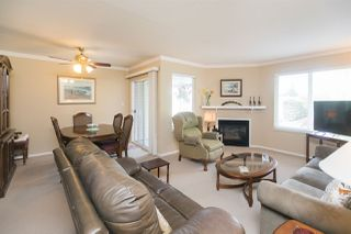 """Photo 7: 52 15020 66A Avenue in Surrey: East Newton Townhouse for sale in """"SULLIVAN MEWS - FELLOWSHIP MEWS"""" : MLS®# R2388139"""