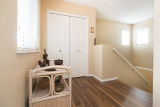 """Photo 3: 52 15020 66A Avenue in Surrey: East Newton Townhouse for sale in """"SULLIVAN MEWS - FELLOWSHIP MEWS"""" : MLS®# R2388139"""