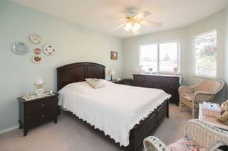 """Photo 18: 52 15020 66A Avenue in Surrey: East Newton Townhouse for sale in """"SULLIVAN MEWS - FELLOWSHIP MEWS"""" : MLS®# R2388139"""