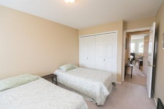"""Photo 16: 52 15020 66A Avenue in Surrey: East Newton Townhouse for sale in """"SULLIVAN MEWS - FELLOWSHIP MEWS"""" : MLS®# R2388139"""