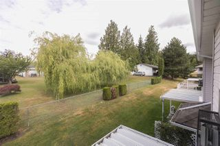 """Photo 11: 52 15020 66A Avenue in Surrey: East Newton Townhouse for sale in """"SULLIVAN MEWS - FELLOWSHIP MEWS"""" : MLS®# R2388139"""