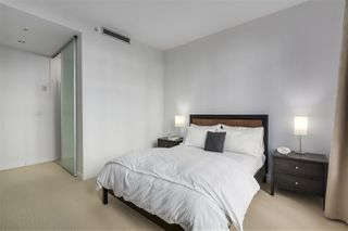 "Photo 15: 301 1241 HOMER Street in Vancouver: Yaletown Condo for sale in ""1241 HOMER"" (Vancouver West)  : MLS®# R2388416"