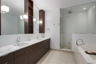 "Photo 16: 301 1241 HOMER Street in Vancouver: Yaletown Condo for sale in ""1241 HOMER"" (Vancouver West)  : MLS®# R2388416"
