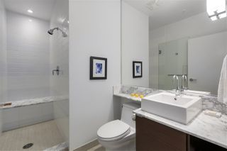"Photo 18: 301 1241 HOMER Street in Vancouver: Yaletown Condo for sale in ""1241 HOMER"" (Vancouver West)  : MLS®# R2388416"