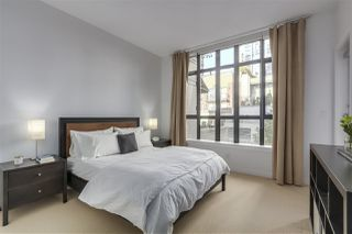 "Photo 14: 301 1241 HOMER Street in Vancouver: Yaletown Condo for sale in ""1241 HOMER"" (Vancouver West)  : MLS®# R2388416"