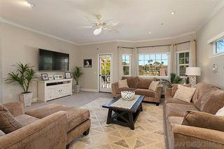 Photo 1: OCEANSIDE House for sale : 3 bedrooms : 913 Vine St.