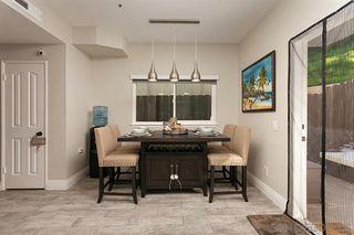 Photo 4: OCEANSIDE House for sale : 3 bedrooms : 913 Vine St.