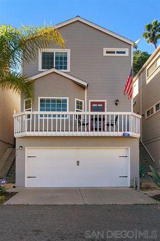 Photo 25: OCEANSIDE House for sale : 3 bedrooms : 913 Vine St.