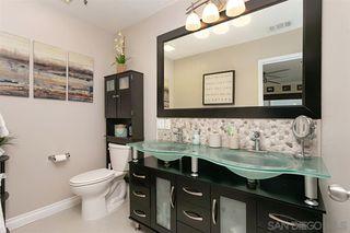 Photo 19: OCEANSIDE House for sale : 3 bedrooms : 913 Vine St.