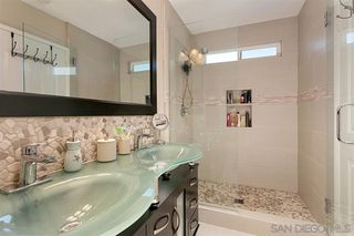 Photo 20: OCEANSIDE House for sale : 3 bedrooms : 913 Vine St.