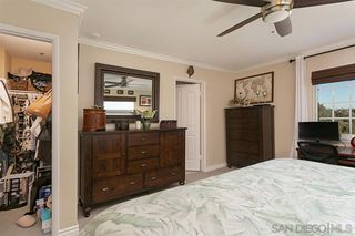 Photo 17: OCEANSIDE House for sale : 3 bedrooms : 913 Vine St.