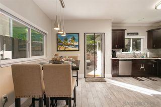 Photo 5: OCEANSIDE House for sale : 3 bedrooms : 913 Vine St.