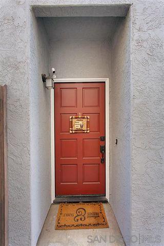 Photo 22: OCEANSIDE House for sale : 3 bedrooms : 913 Vine St.