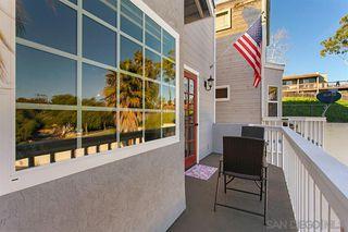 Photo 24: OCEANSIDE House for sale : 3 bedrooms : 913 Vine St.