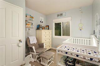 Photo 14: OCEANSIDE House for sale : 3 bedrooms : 913 Vine St.