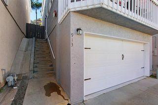 Photo 23: OCEANSIDE House for sale : 3 bedrooms : 913 Vine St.