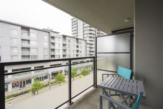 Photo 15: R2386947 - 614 9009 CORNERSTONE MEWS,  BURNABY
