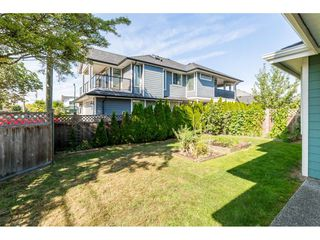 Photo 18: 6201 48A Avenue in Delta: Holly House for sale (Ladner)  : MLS®# R2396607
