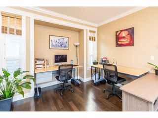 Photo 10: 6201 48A Avenue in Delta: Holly House for sale (Ladner)  : MLS®# R2396607