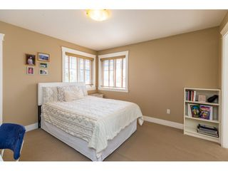 Photo 13: 6201 48A Avenue in Delta: Holly House for sale (Ladner)  : MLS®# R2396607