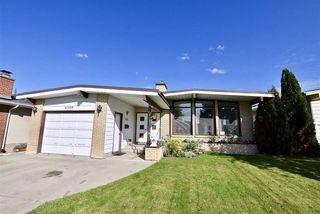 Main Photo: 8708 151 Avenue in Edmonton: Zone 02 House for sale : MLS®# E4174153