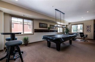 Photo 19: 209 500 PALISADES Way: Sherwood Park Condo for sale : MLS®# E4174472