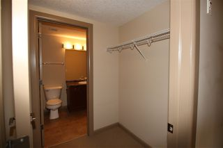 Photo 15: 209 500 PALISADES Way: Sherwood Park Condo for sale : MLS®# E4174472