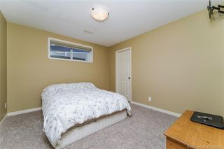 Photo 30: 22 Law Close in Red Deer: RR Lancaster Green Residential for sale : MLS®# CA0180623
